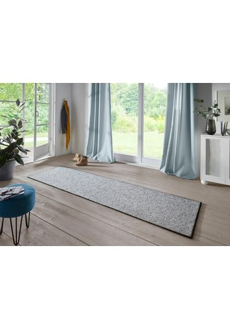 BT CARPET Kiliminis takelis »Fineloop Comfort« r...