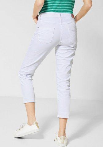 CECIL 7/8 ilgio džinsai »Scarlett«