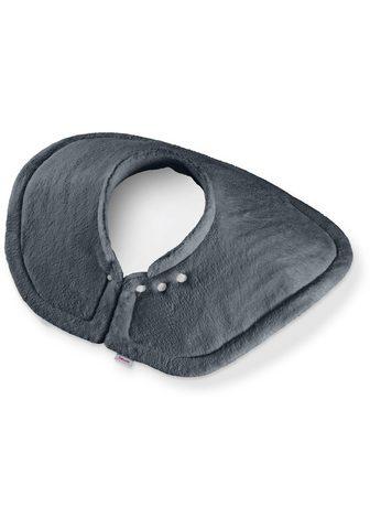 BEURER Šildanti pagalvėlė