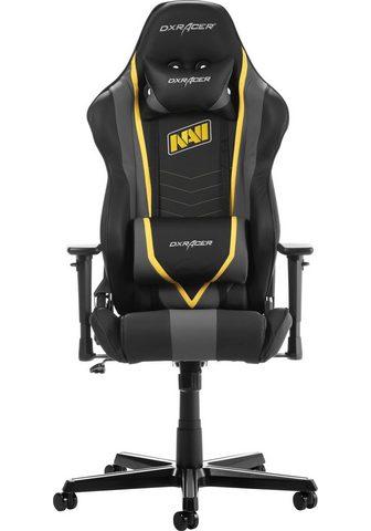 DXRACER Kėdė
