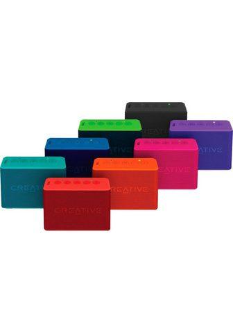 »MUVO 2c« Bluetooth колонк...