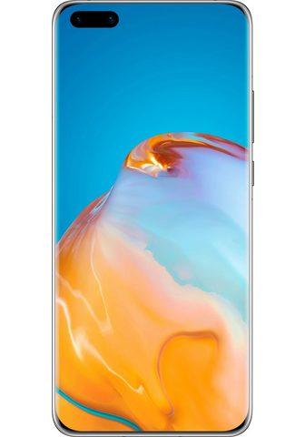 HUAWEI P40 Pro Išmanusis telefonas (167 cm / ...