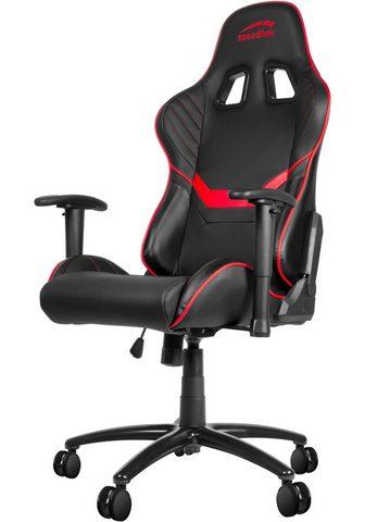 SPEEDLINK Gaming-Stuhl
