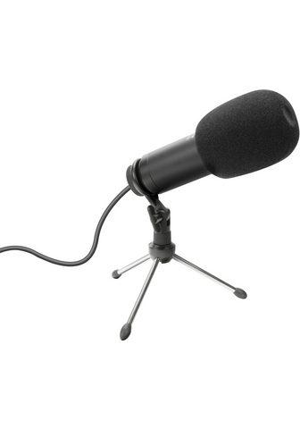 SPEEDLINK Mikrofonas