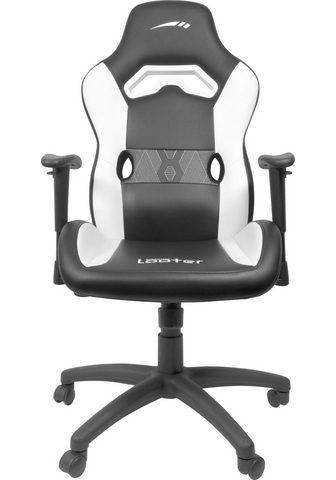 SPEEDLINK Žaidimų Chair