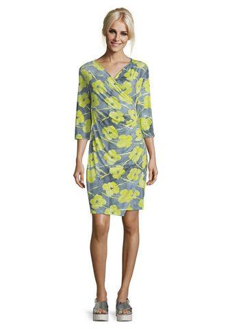 CARTOON Sujuosiama suknelė »mit Muster«