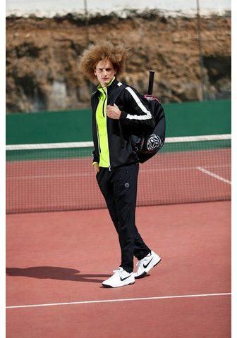 BIDI BADU Striukė tenisui su Užsegama kosmetinė ...