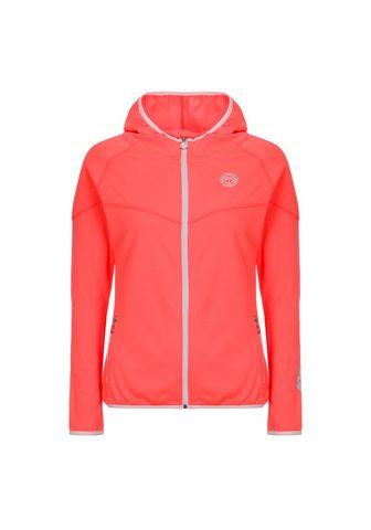 Куртка в красивый Design »Grace ...