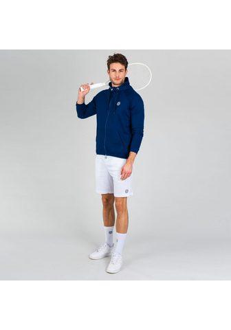 Спортивный свитер с atmungsaktivem тка...