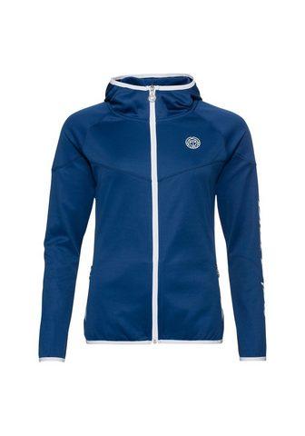Спортивный свитер в красивый Design &r...