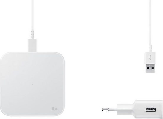 Samsung »EP-P1300T« Wireless Charger (1-tlg)