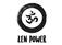 ZenPower