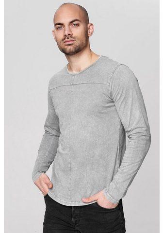 TRUEPRODIGY Marškinėliai ilgomis rankovėmis »Premi...