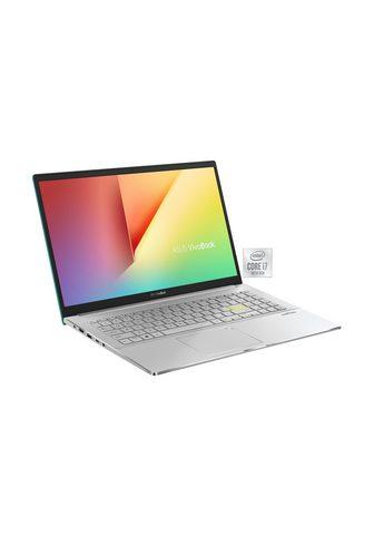 ASUS VivoBook S15 S533FL-BQ022T »396 cm (15...