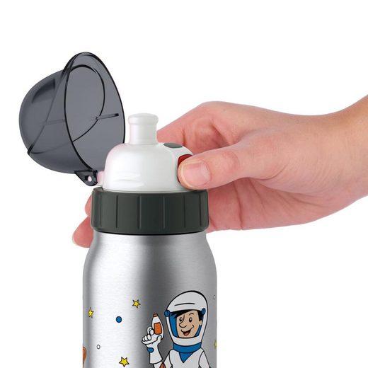Emsa Isolierflasche »Drink2Go Iso2Go Astronaut«