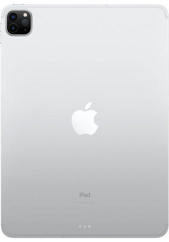 APPLE »iPad Pro 11.0 (2020) - 128 GB Cellula...