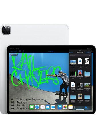 APPLE »iPad Pro 12.9 (2020) - 128 GB Cellula...
