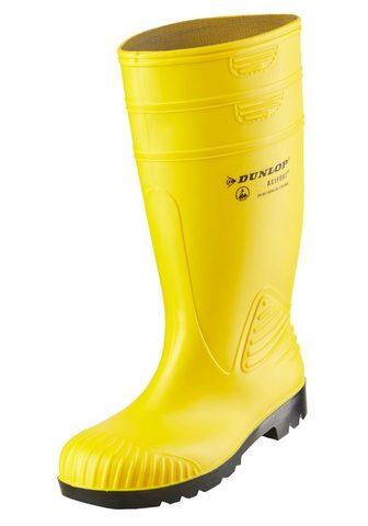 Dunlop_Workwear »Acifort« guminiai batai Sicherheitskl...