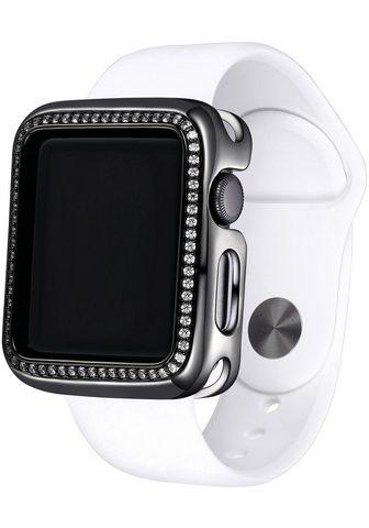SKY?B Smartwatch-Hülle »HALO W001X38 3...