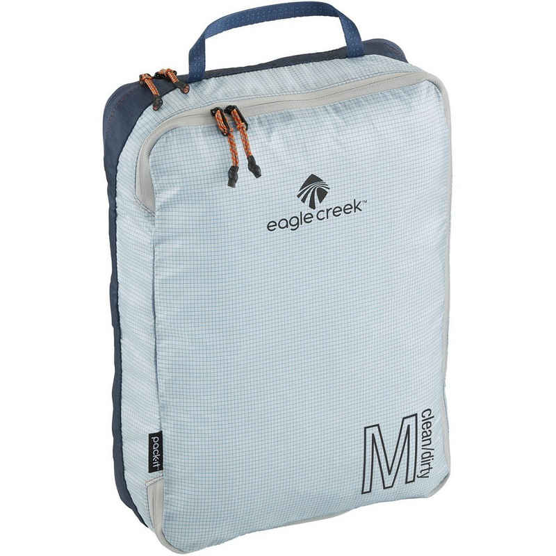 Eagle Creek Kleidersack »Pack-It Specter Tech™« Nylon
