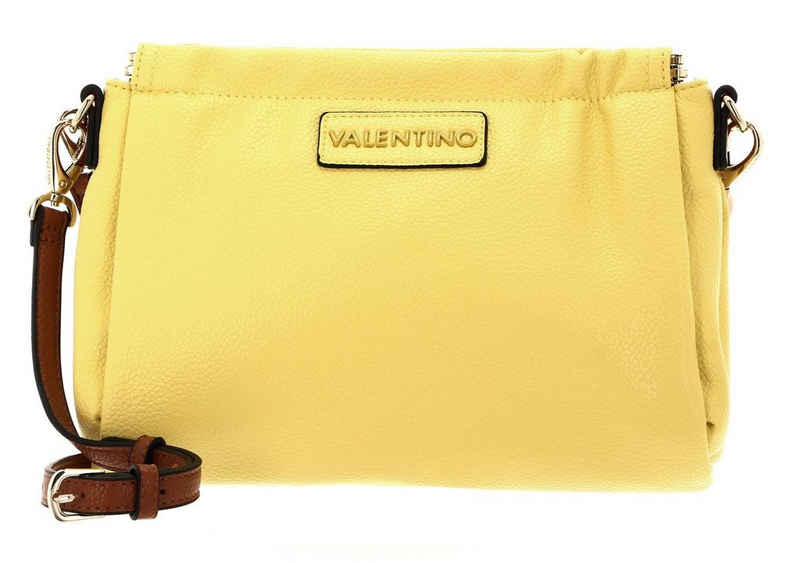 VALENTINO BAGS Clutch »Adele«