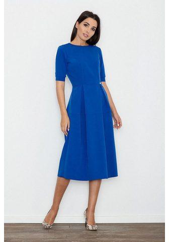 FIGL Suknelė in elegantiškas Design