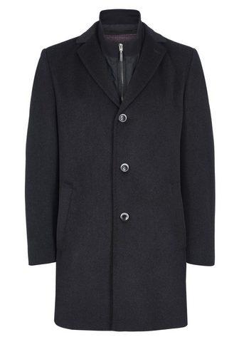 Пальто в классические Design »M&...