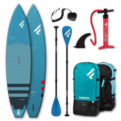 Fanatic SUP-Board »Fanatic SUP Package Package Ray Air/Pure«