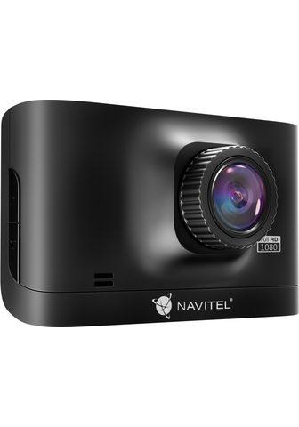 NAVITEL Dashcam »MSR500«