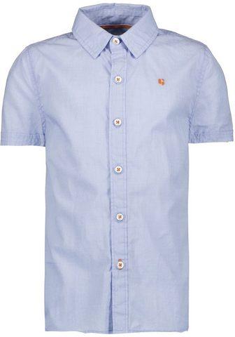 Garcia Marškiniai trumpom rankovėm su Logo