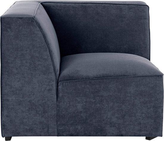 andas Sofa-Eckelement »Jesse«, Designed by Tarmeko