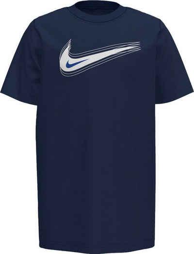 Nike Sportswear T-Shirt »Nike Sportswear (4) Big Kids' T-shirt«