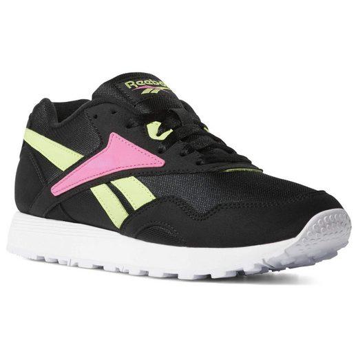 Reebok Classic »Rapide« Sneaker