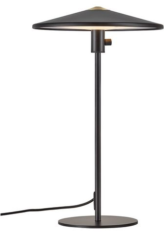Nordlux LED stalinis šviestuvas »BALANCE« ir L...