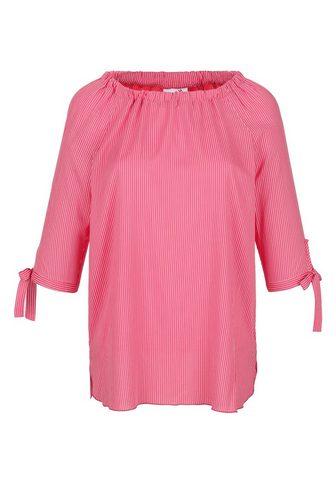 DRESS IN Suknelė in tunika su ispaniško stiliau...