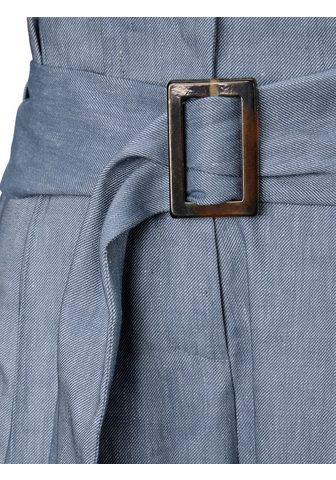 SIENNA Kelnės