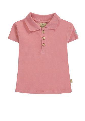 BELLYBUTTON Polo marškinėliai trumpomis rankovėmis...
