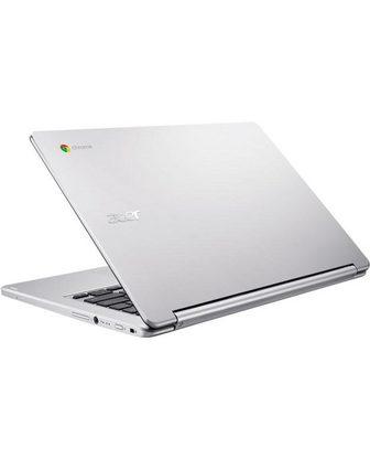 Ноутбук R 13 CB5-312T-K467 ноутбук (33...