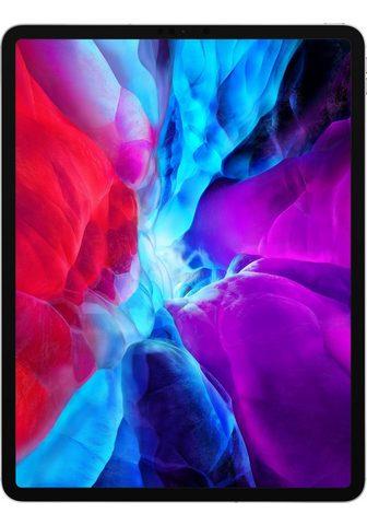 APPLE »iPad Pro 12.9 (2020) - 256 GB Cellula...