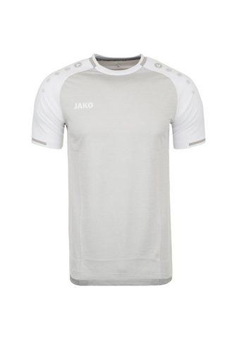 JAKO Marškinėliai »Prestige«