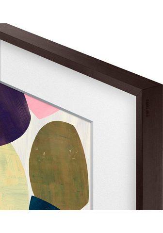 SAMSUNG Grotelės »Customizable Frame 55