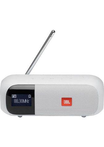 JBL Skaitmeninis radijo imtuvas (DAB+)