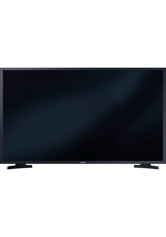 SAMSUNG 32T5379T LED-Fernseher (80 cm / (32 Zo...