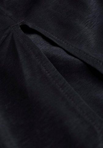 CALVIN KLEIN PERFORMANCE Sportiniai marškinėliai be rankovių »T...