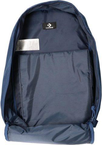 Рюкзак для ноутбука »EDC 22 navy...
