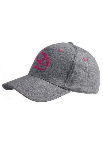 J.JAYZ Baseball Kepurė su snapeliu