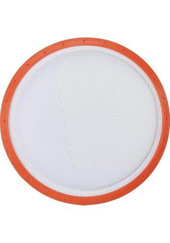 HANSEATIC Filtras filtras Higieninis filtras Pri...