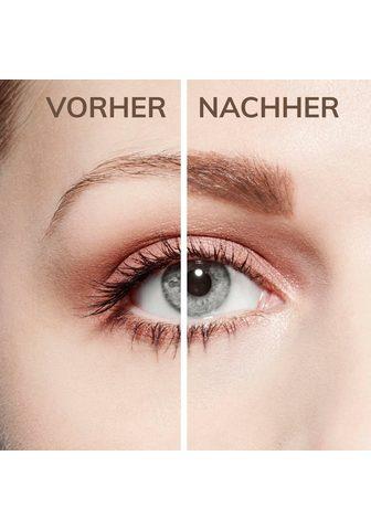 MANHATTAN Augenbrauen-Stift