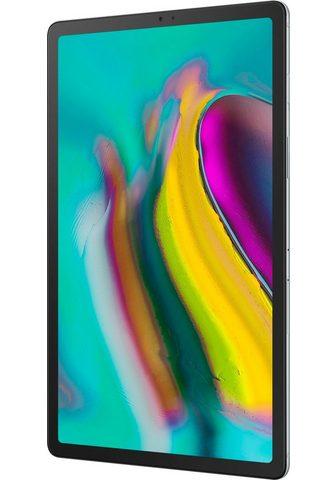 SAMSUNG »Galaxy Tab S5e Wi-Fi (2020)« Planšeti...