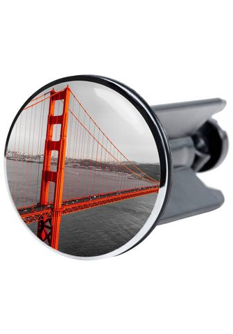 SANILO Stöpsel »San Francisco« dėl praustuvas...